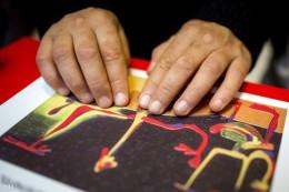 Miró kiállítás