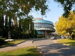 Madách Imre Művelődési Központ