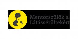 mentorszulok