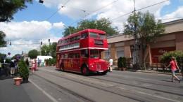 Kispesti városnap fotó 2