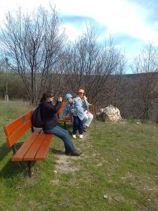 Pilisi-piknik fotó 1