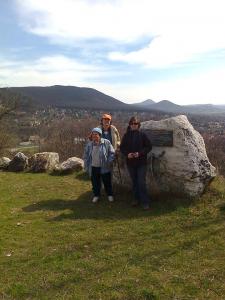 Pilisi-piknik fotó 2