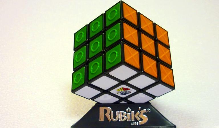 Rubik kocka 031(1)