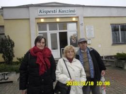 kaszino_kispest2015karacsony