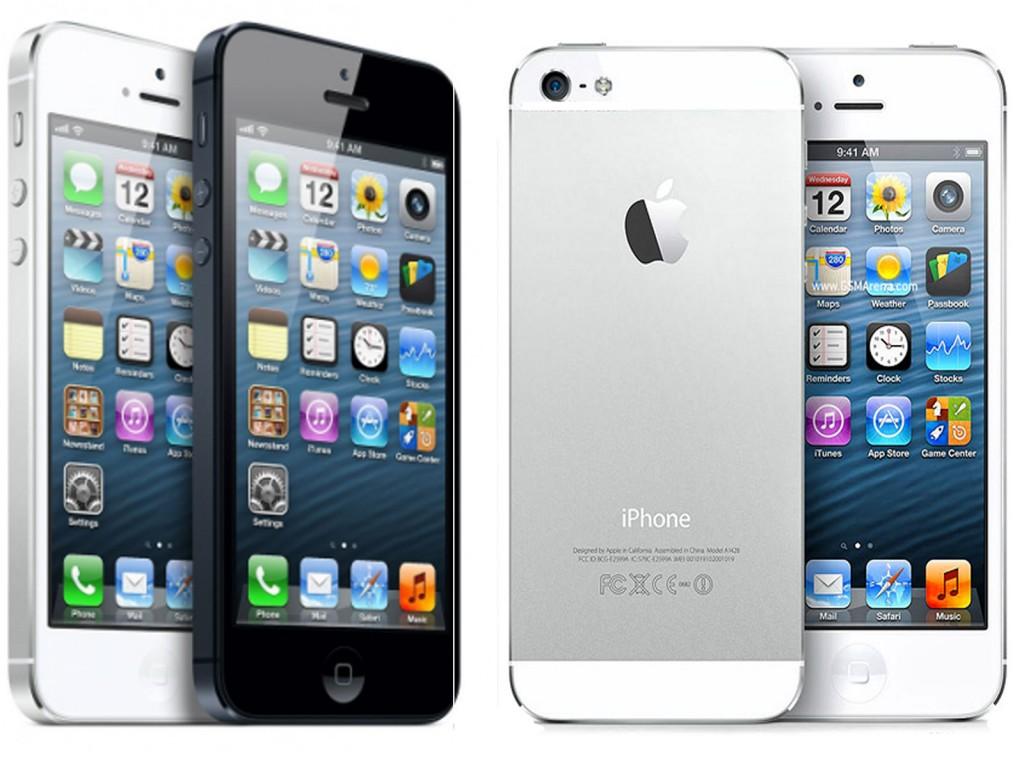 iPhone kép