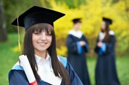 Forrás: www.nursing-scholarships.co
