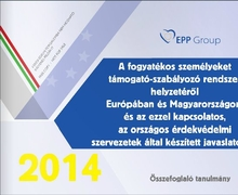 Forrás: http://static.kosa.fidesz-eu.hu