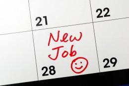 www.jobs180.com