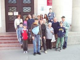 Hadtörténeti Múzeum 3 - 2014. 03. 30. fotó