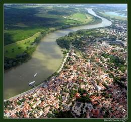 Forrás: www.sportagvalaszto.hu