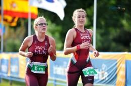 Forrás: www.triathlon.org