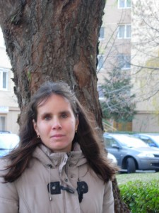 Forrás: www.feol.hu