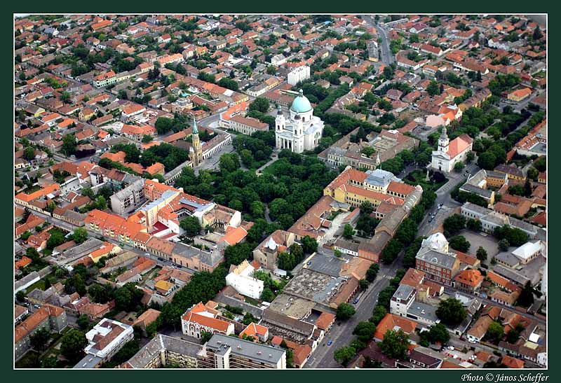 Forrás: www.schefferj.ps.hu