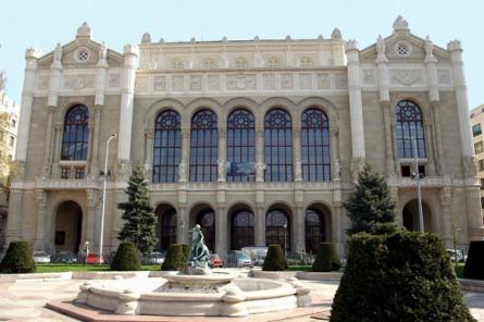 Kép forrása: vendegvaro.utazom.com