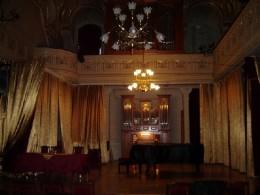 Kép forrása: musicalinfo.jegy.hu