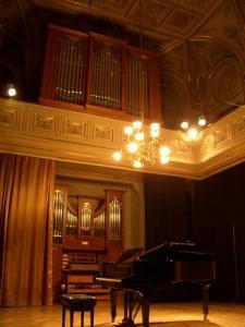 Kép forrása: klarinette.exblog.jp