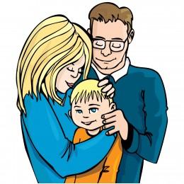 Kép forrása: www.lornahecht.com