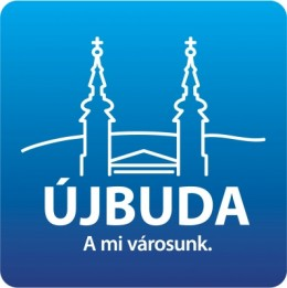 Kép forrása: lampas.ujbuda@gmail.com