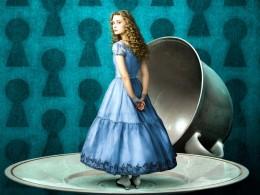 Kép forrása: www.playbuzz.com