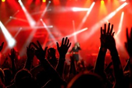 kép forrása: www.azprodukcio.hu