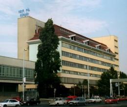 Kép forrása: www.heimpalkorhaz.hu