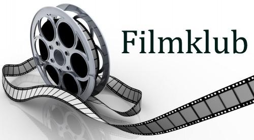 Életrevalók Filmklub - vakoknak is