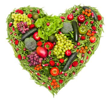 kép forrása: nektarbiobolt.hu