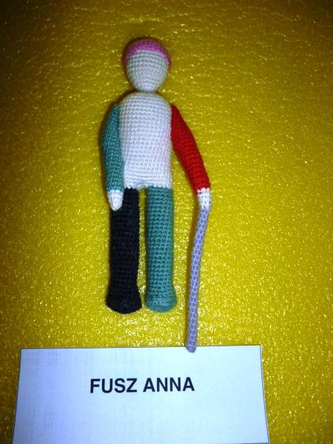 Fusz Anna1