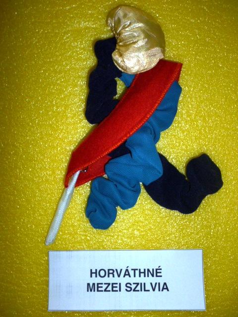 Horváthné1
