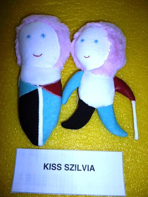 Kiss Szilvia2