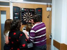 a20160325_darts11b