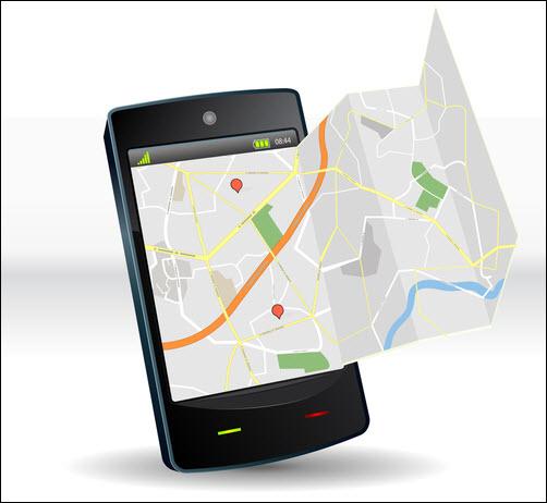 Kép forrása: mobilalkalmazasfejlesztes.hu