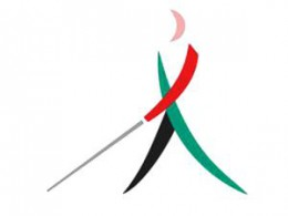 A képen a vgyke logója látható