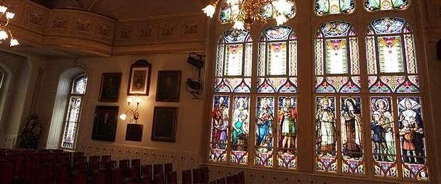 Kép forrása: www.programturizmus.hu