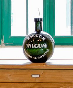 Forrás: http://unicum.hu/wp-content/uploads/2014/03/Unicum-keszitese-8.jpg