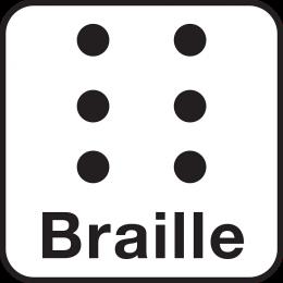 braille-kép