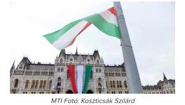 Fotó: Koszticsák Szilárd