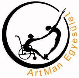 artman_logo_kep
