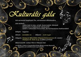 gala_20161110_kicsi