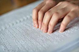A kép forrása: http://rehabportal.hu