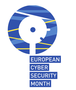 ecsm_cyber_sec_m_logo