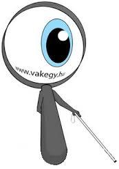 A kép forrása: http://vakegy.hu
