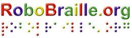 A kép forrása: http://robobraille.org