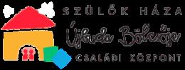 A kép forrása: http://szulokhaza.hu