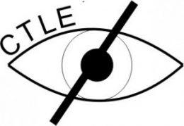 A ceglédi szervezet logója látható a képen