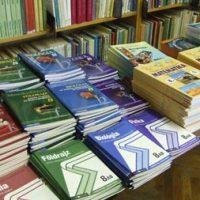 Tankönyvek